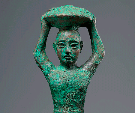 foundation-figure-in-the-form-of-a-peg-surmounted-by-the-bust-of-king-shulgi_450_w