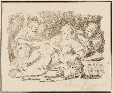 fragonard_holy-family_450_w