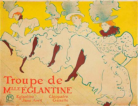 mademoiselle-eglantine-troupe_450_-w