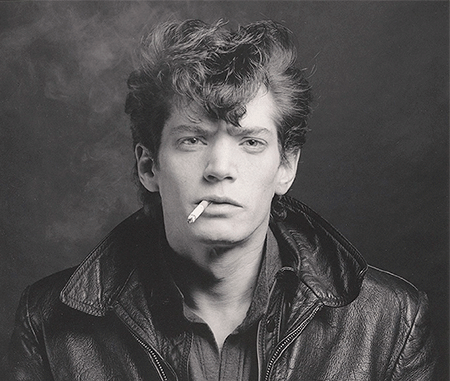 mapplethorpe-header_450-w