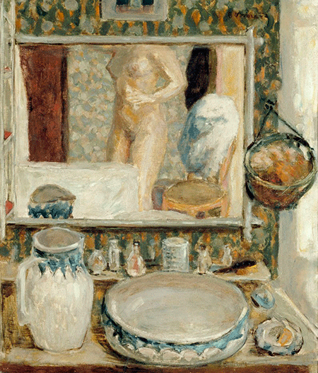 pierre-bonnard_the-dressing-table_450_w