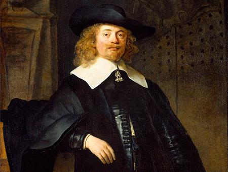 rembrandt-van-rijn_andries-de-graeff_450_w