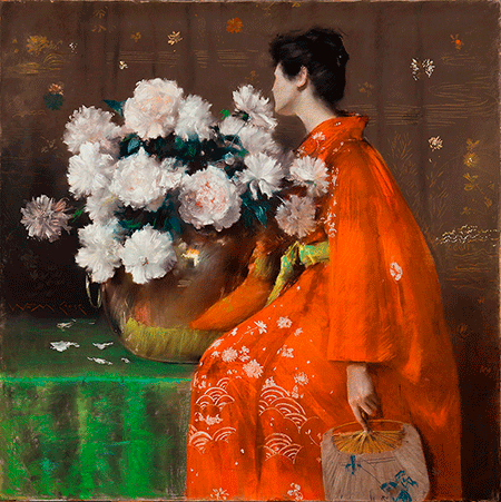 william-merritt-chase_spring-flowers_peonies_450_w