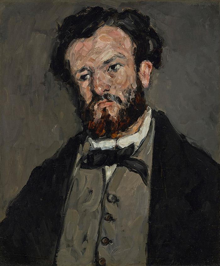 1869–1871_Paul-Cézanne_Antony-Valabrègue_700_w