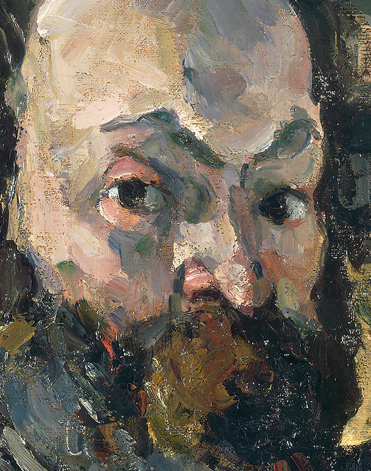 1875_Paul-Cézanne_Self-Portrait_350_w