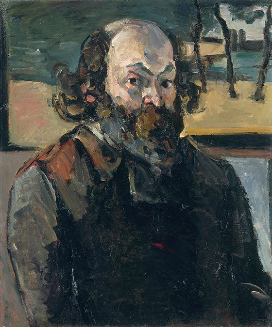 1875_Paul-Cézanne_Self-Portrait_560_w