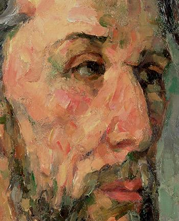 1876–1877_Paul-Cézanne_Victor-Chocquet_350_w