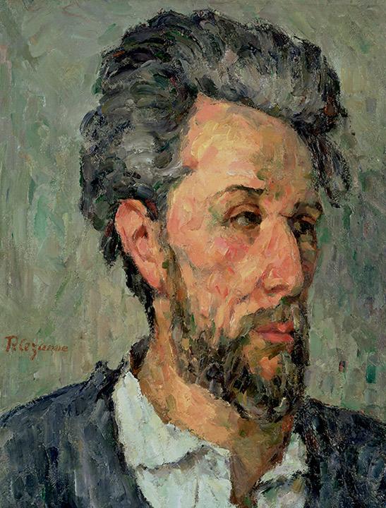 1876–1877_Paul-Cézanne_Victor-Chocquet_560_w