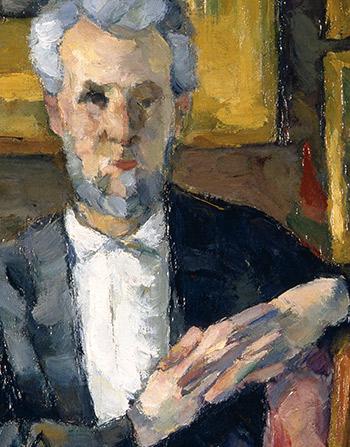1877_Paul-Cézanne_Victor-Chocquet_350_w