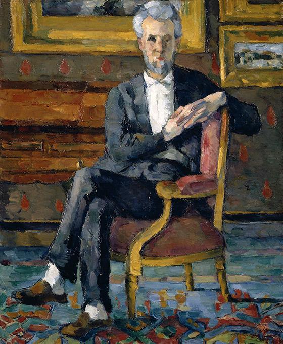 1877_Paul-Cézanne_Victor-Chocquet_560_w