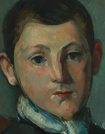 1882_Paul-Cézanne_Louis-Guillaume_350_w