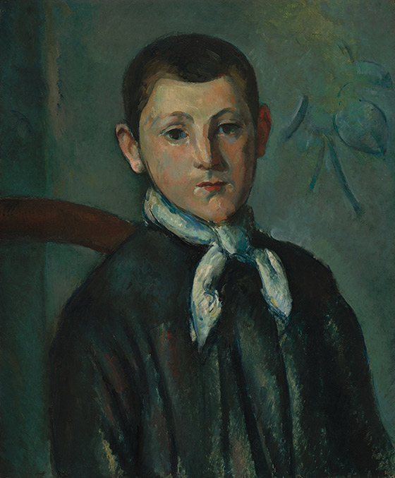1882_Paul-Cézanne_Louis-Guillaume_560_w
