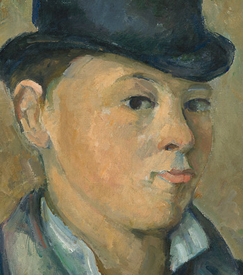 1885-1890_Paul-Cézanne_The-Artist's-Son,-Paul_350_w