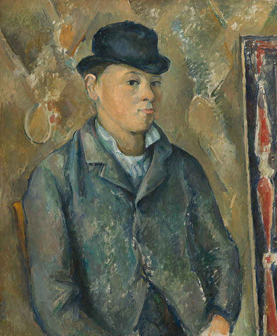 1885-1890_Paul-Cézanne_The-Artist's-Son,-Paul_560_w