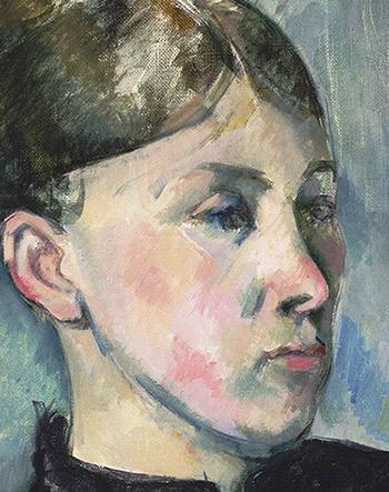 1886–1887_Paul-Cézanne_Madame-Cézanne_350_w