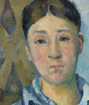 888–1890_Paul-Cézanne_Madame-Cézanne-in-Blue
