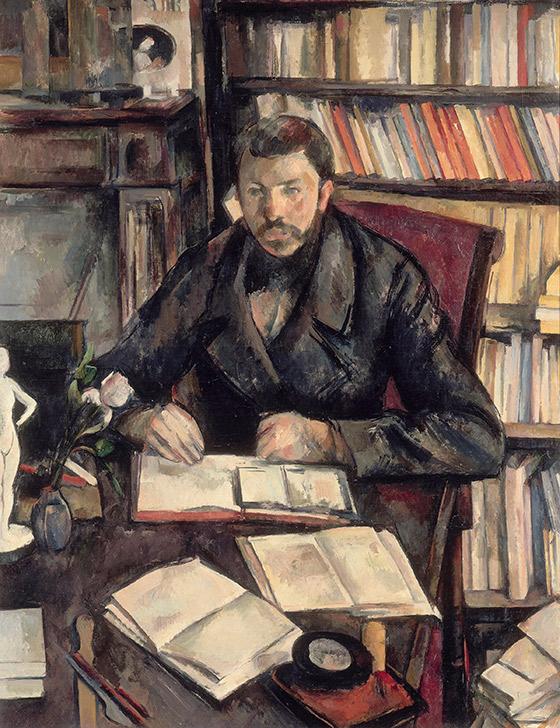 1895–1896_Paul-Cézanne_Gustave-Geffroy_560_w