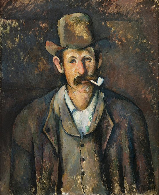 1896_Paul-Cézanne_Man-with-Pipe_560_w