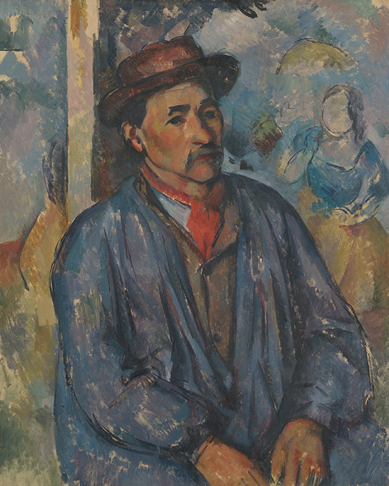 1897_Paul-Cézanne_Man-in-a-Blue-Smock_560_w