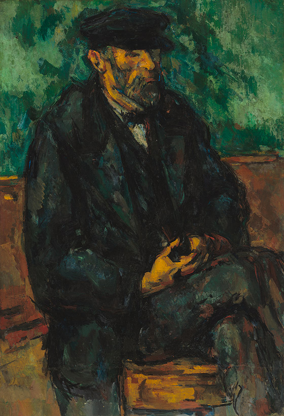1906_Paul-Cézanne_The-Gardener-Vallier_560_w