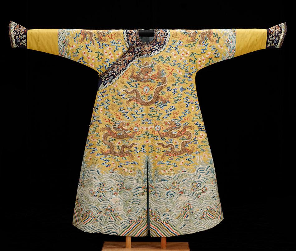 Manchu-emperor's-ceremonial-12-symbol-jifu-court-robe_950_w