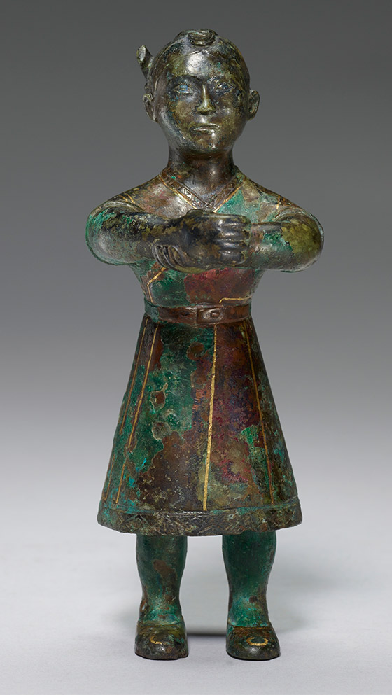 Standing-figure_560_w