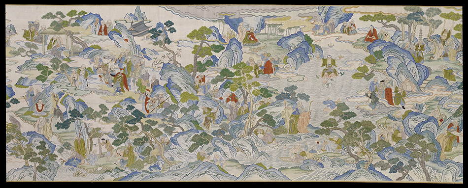 The-five-hundred-arhats-detai_950_wl