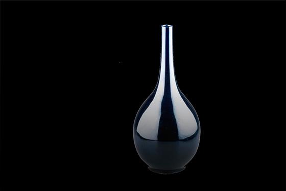 bottle-vase_560_w