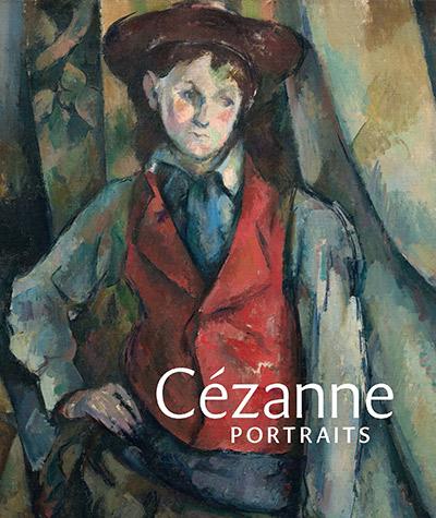 cezanne-catalog_400_w
