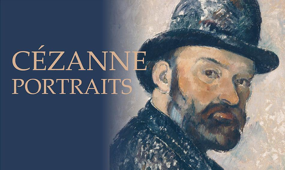 header-cézanne-portraits_950_w