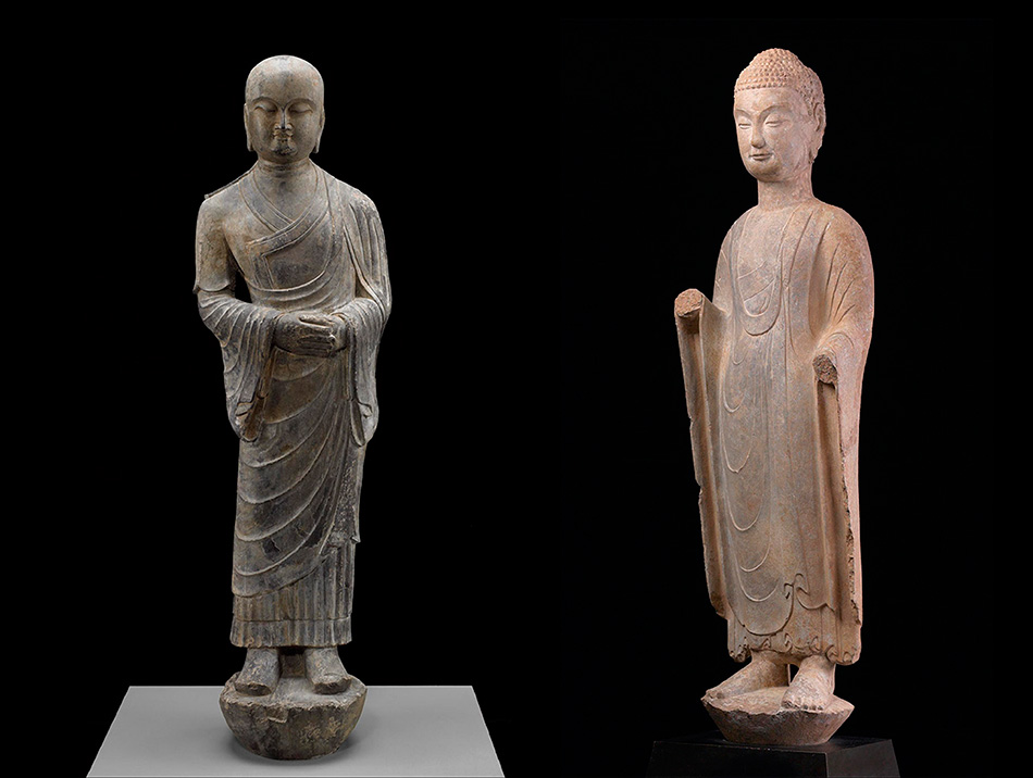 two-statues_950_w
