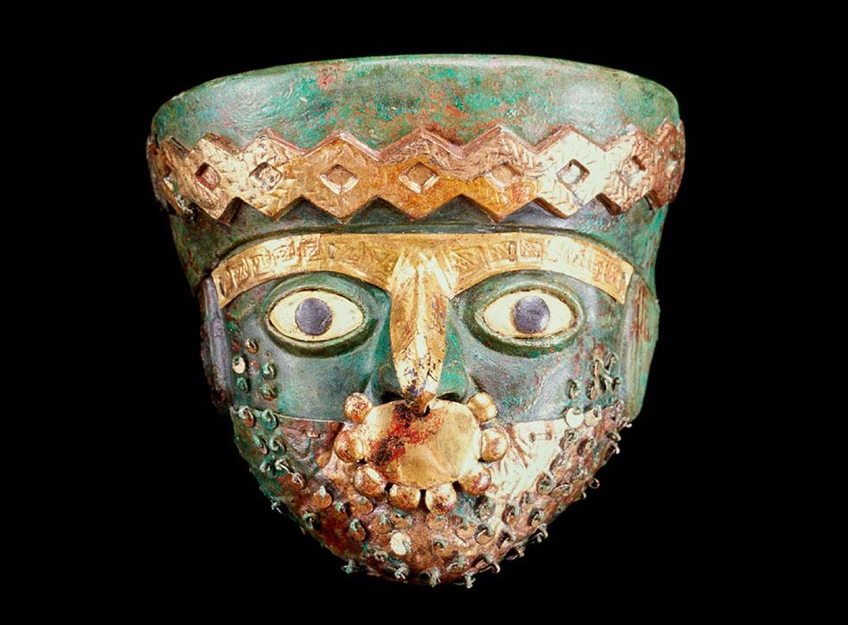 Burial-Mask-Moche_950_w
