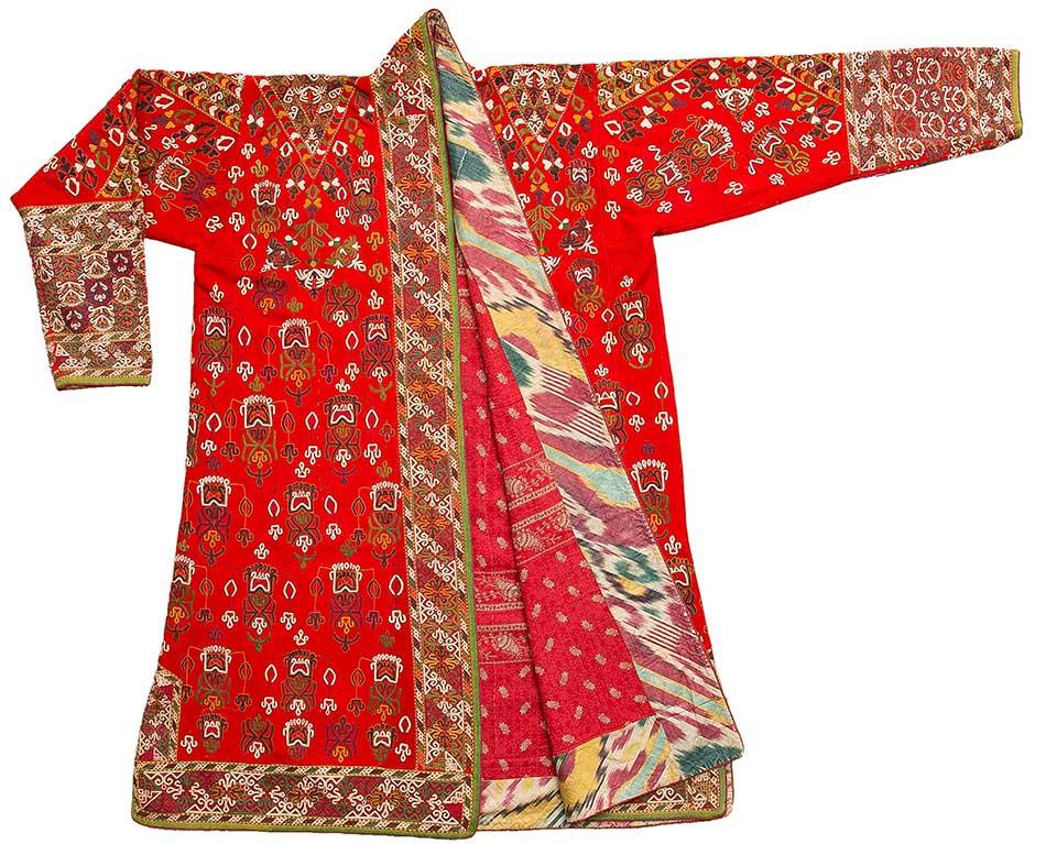ChapinThangka-of-Ratnasambhava_Kimbell-Art-Museum_Sam-and-Myrna-Myers-Collection_950w