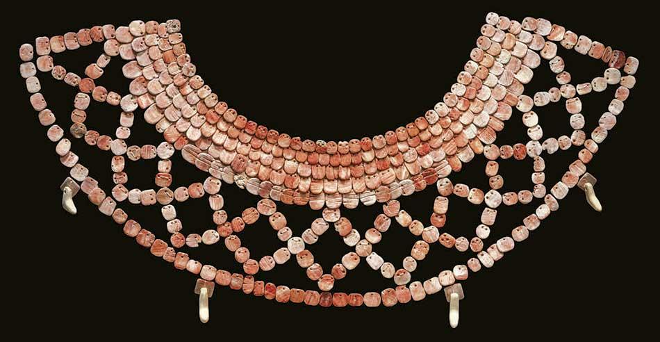 Collar-Shell-Spondylus-princeps-Maya-a.d.-600–660-Mexico-Campeche-Calakmul-Structure-XV-Tomb-I-Museo-Arqueológico-de-Campeche-Fuerte-de-San-Miguel.jpg