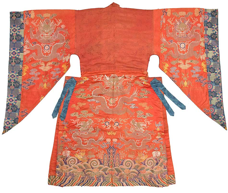 Dancer's_robe_Tibet_Kimbell-Art-Museum_Sam-and-Myrna-Myers-Collection_950w