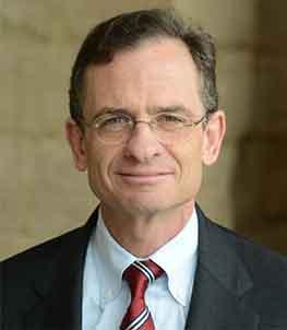 Daniel-H.-Weiss