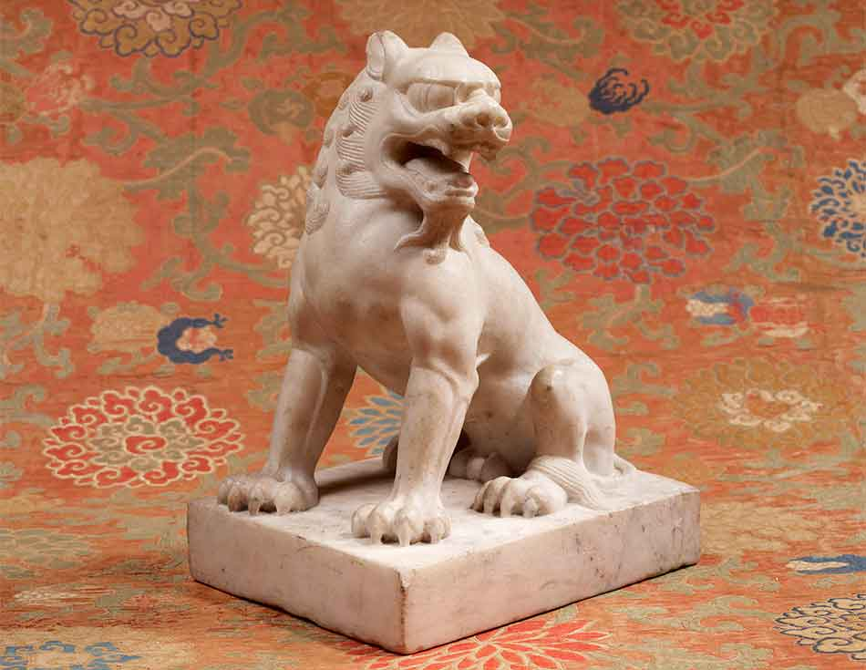 Lion_China_Tang-dynasty_The-Sam-and-Myrna-Myers-Collection_-Kimbel-Art-Museum