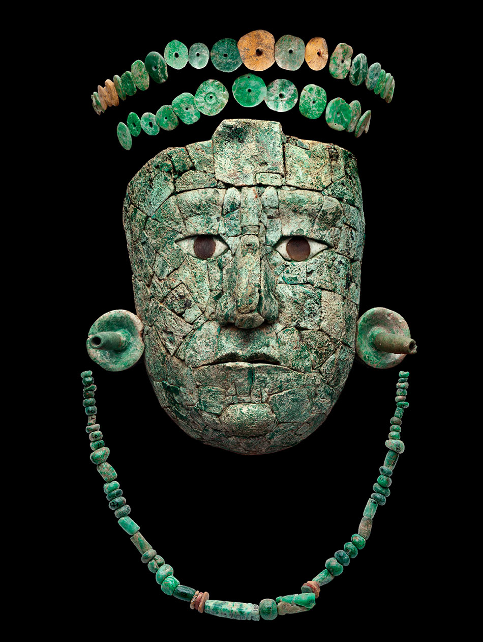 Mask-of-the-Red-Queen_Maya_A.D.-672_950_w