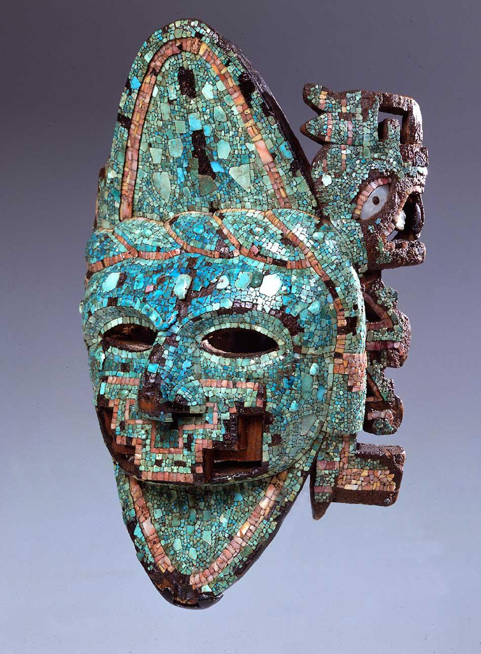 Mask-problably-Miste_A.D.1200_1521_-Maxico_950_w