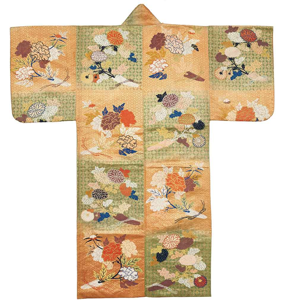 Noh_costume_Japan_Edo-period_Kimbell-Art-Museum_Sam-and-Myrna-Myers-Collection_950w