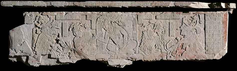 Platform-Panel-of-Temple-XXI_950_w
