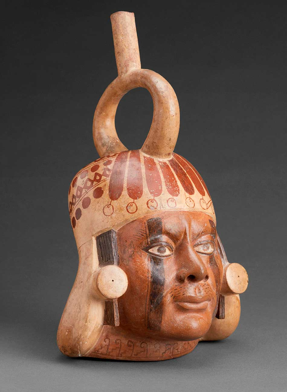 Portrait-Vessel,-Peru_Moche_950_w