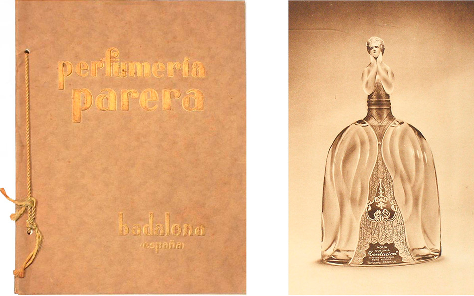 1929-CATALOGO-PARERA_w