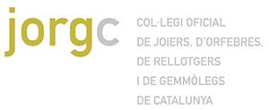 logo-jorgcolor-300w