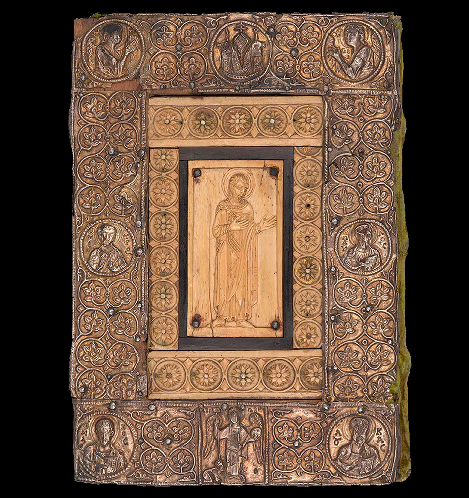 4-St-Theodore-MS-g21-back-cover_ret_w