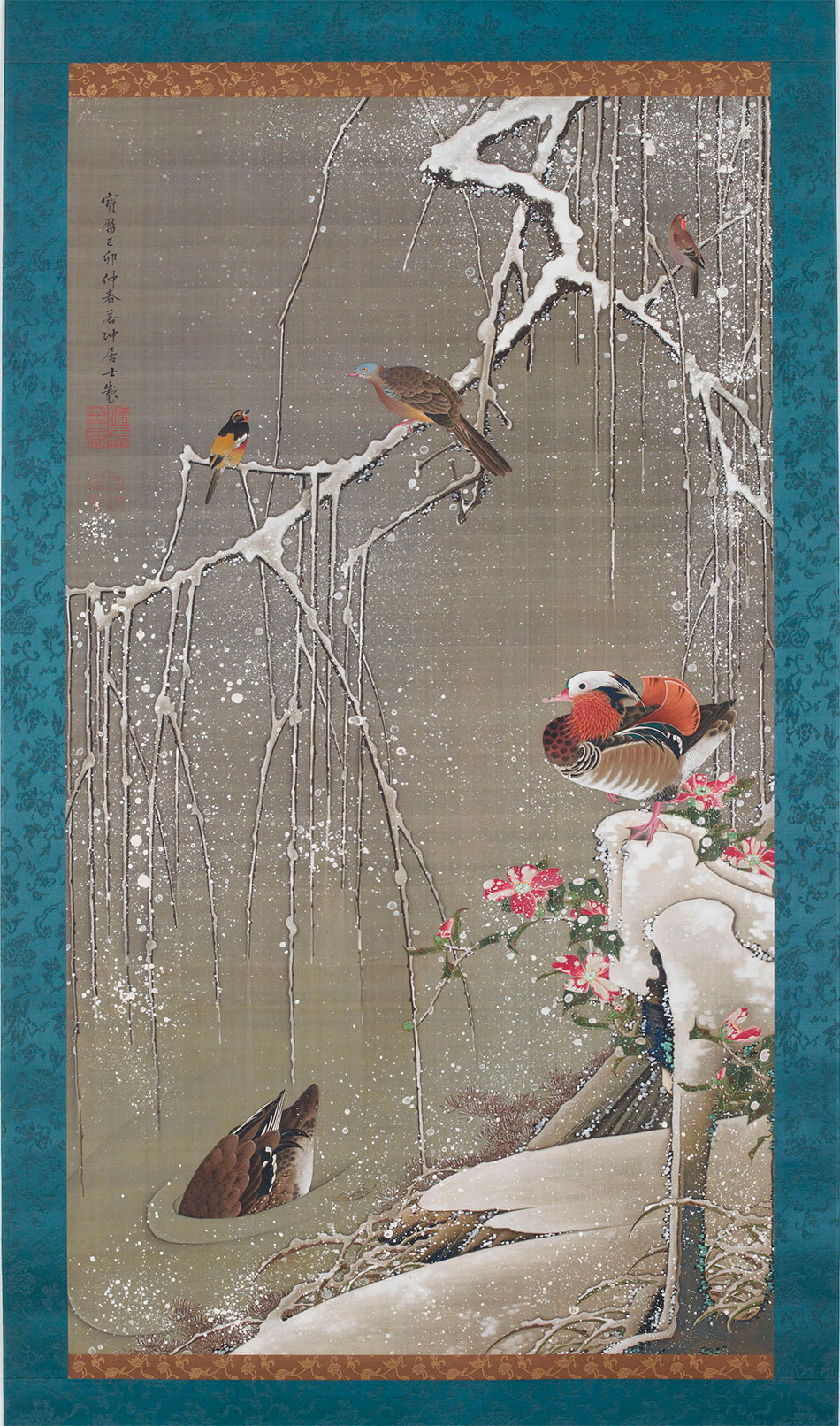 03_jakuchu_mandarin-ducks-in-the-snow_mediana_w