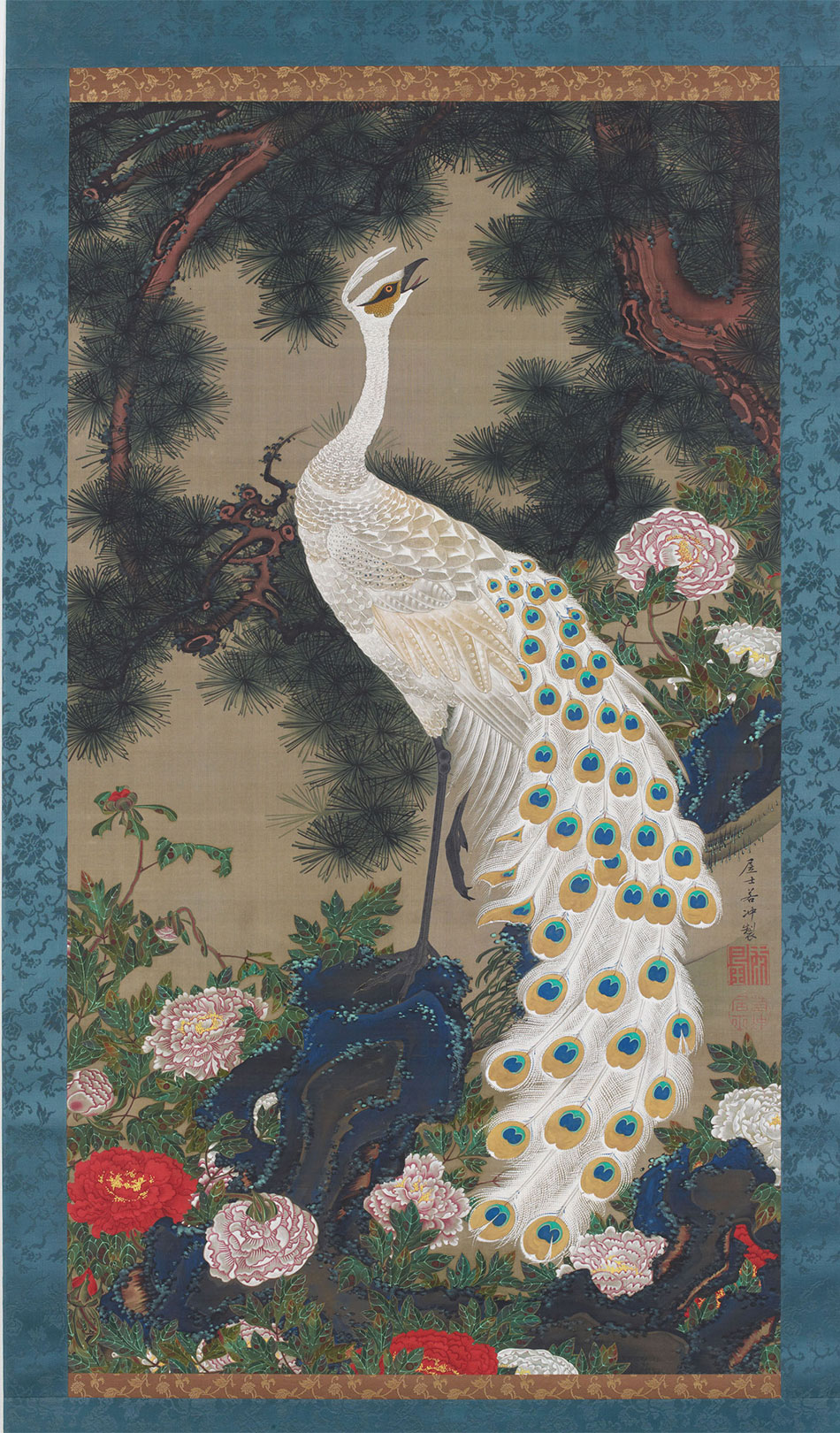 09_jakuchu_white-peacock-and-peonies-under-a-pine_950_w