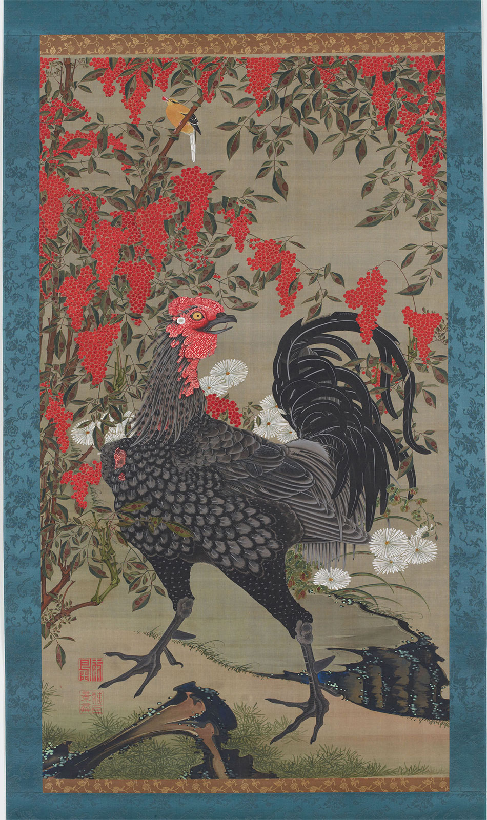 14_jakuchu_black-rooster-and-nandin_950_w