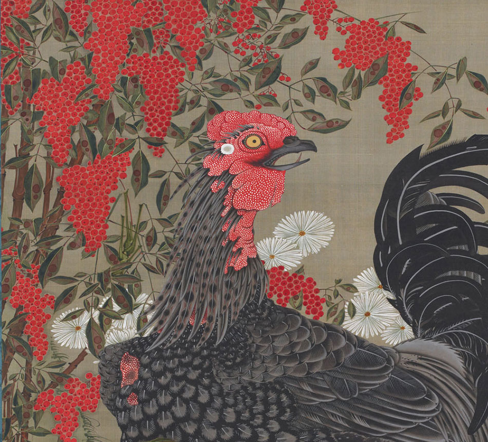 14_jakuchu_black-rooster-and-nandin_detail_950_w