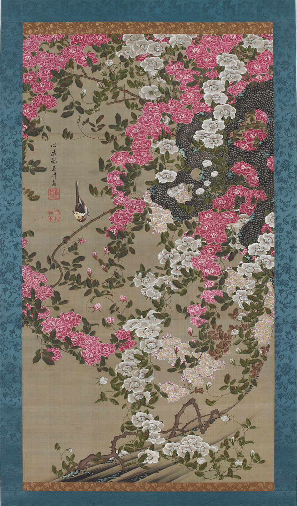 21_jakuchu_roses-and-birds_950_w